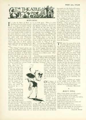 May 24, 1930 P. 28