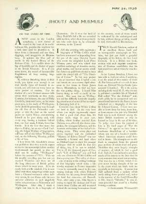May 24, 1930 P. 32