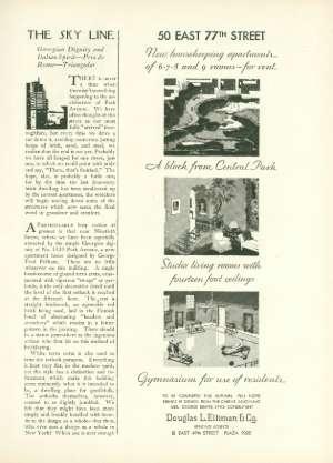 May 24, 1930 P. 43