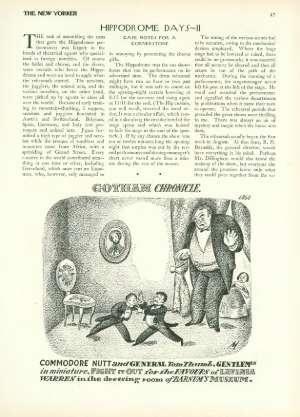 May 24, 1930 P. 47