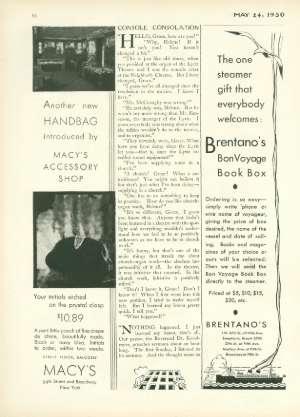May 24, 1930 P. 56