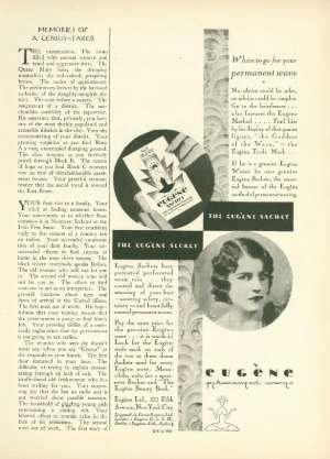May 24, 1930 P. 69