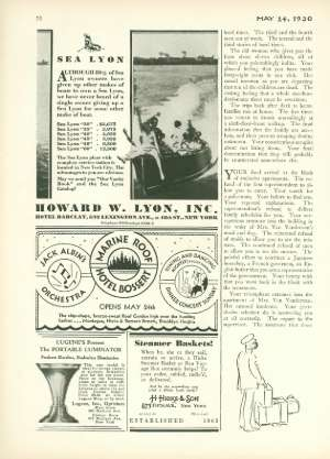 May 24, 1930 P. 71