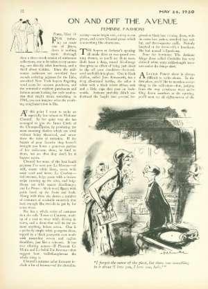 May 24, 1930 P. 72