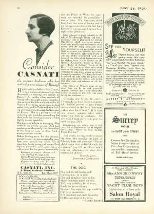 May 24, 1930 P. 88