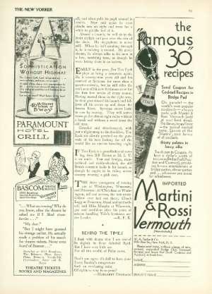 May 24, 1930 P. 91