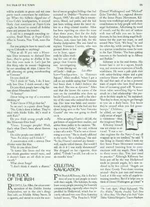 January 6, 1997 P. 25