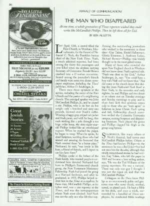 January 6, 1997 P. 26
