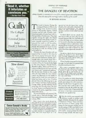 January 6, 1997 P. 32