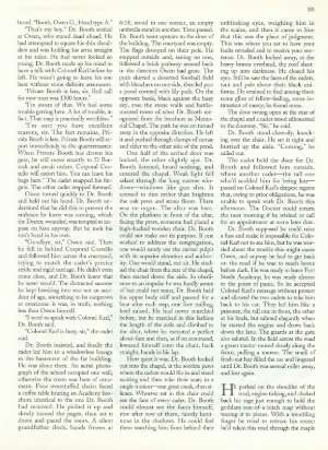 January 6, 1997 P. 54