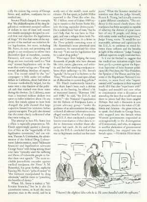 January 6, 1997 P. 4
