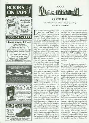 January 6, 1997 P. 66