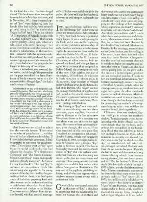 January 6, 1997 P. 69