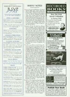 January 6, 1997 P. 73