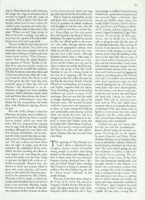 January 6, 1997 P. 74