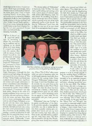 January 6, 1997 P. 76