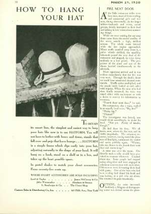 March 29, 1930 P. 38