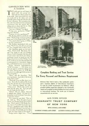March 29, 1930 P. 43