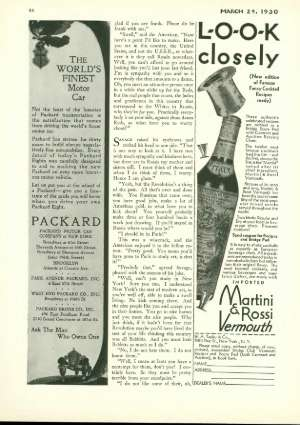 March 29, 1930 P. 45