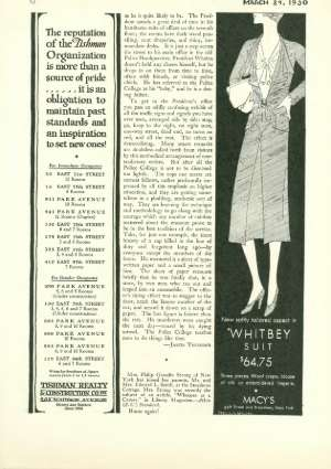 March 29, 1930 P. 53