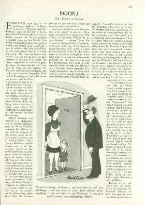 July 16, 1979 P. 101
