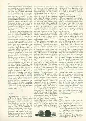 July 16, 1979 P. 24
