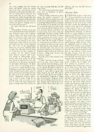 July 16, 1979 P. 26