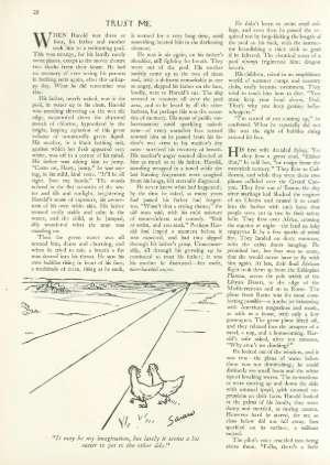 July 16, 1979 P. 28