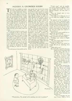 July 16, 1979 P. 34