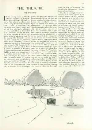 July 16, 1979 P. 73