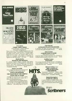 July 16, 1979 P. 74