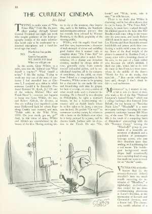 July 16, 1979 P. 88