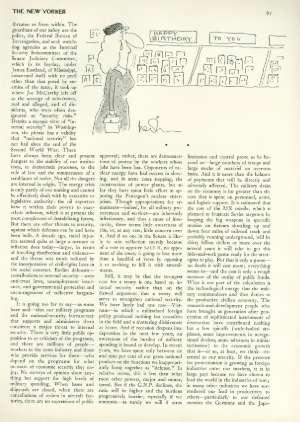July 16, 1979 P. 96