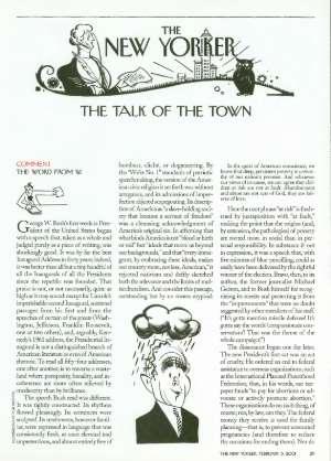 February 5, 2001 P. 29