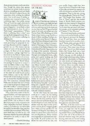February 5, 2001 P. 31