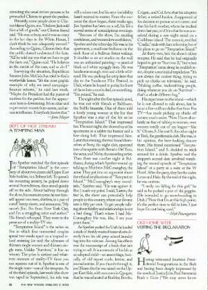 February 5, 2001 P. 32
