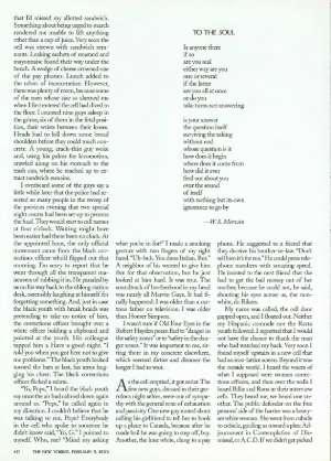 February 5, 2001 P. 40
