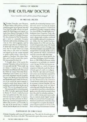 February 5, 2001 P. 48