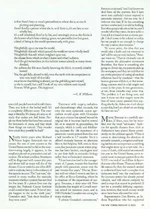 February 5, 2001 P. 58