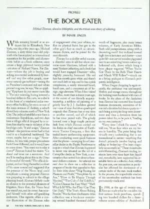 February 5, 2001 P. 62