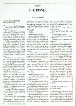 February 5, 2001 P. 72