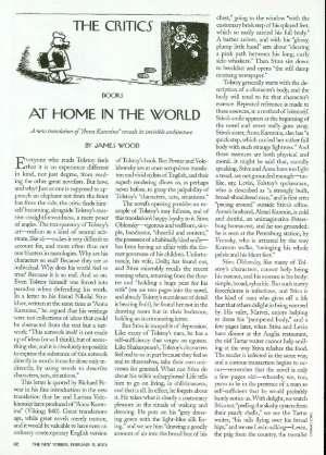 February 5, 2001 P. 82