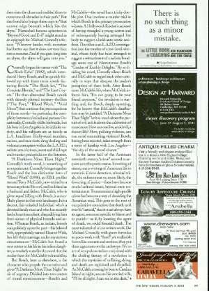 February 5, 2001 P. 88