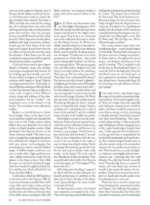 August 21, 2006 P. 41