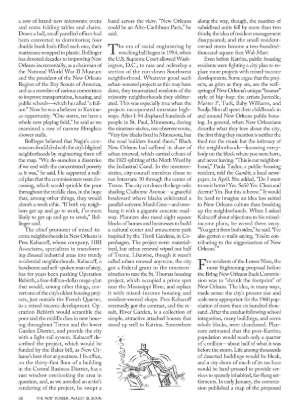 August 21, 2006 P. 53