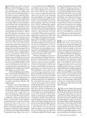 August 21, 2006 P. 70