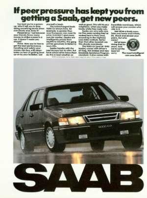 January 1, 1990 P. 21