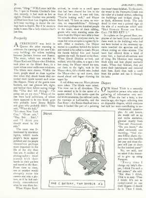 January 1, 1990 P. 24