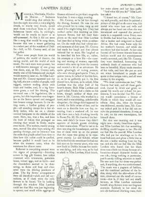 January 1, 1990 P. 26