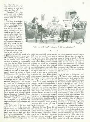 January 1, 1990 P. 32